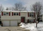 Foreclosed Home in Westerville 43081 6469 SAGEBRUSH CT - Property ID: 1263263