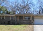 Foreclosed Home in Chattanooga 37416 6554 HARRISON PIKE - Property ID: 1268769