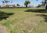 Foreclosed Home in Houston 77036 10403 FORUM PARK DR - Property ID: 1281781