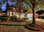 Foreclosed Home in Humble 77396 14415 SERRANO CREEK LN - Property ID: 1290049