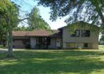 Foreclosed Home in Patoka 62875  W JEFFERSON AVE - Property ID: 1316633