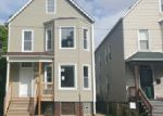 Foreclosed Home in Chicago 60621 7011 S CARPENTER ST - Property ID: 1334550