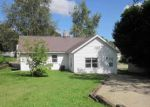 Foreclosed Home in Oconto Falls 54154  S MAIN ST - Property ID: 1341582