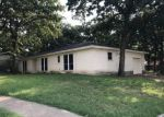 Foreclosed Home in Copperas Cove 76522  CAROTHERS ST - Property ID: 1362506