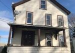 Foreclosed Home in New Bedford 2740  LINDSEY ST - Property ID: 1399375