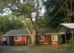 Foreclosed Home in Redding 96001  BONNYVIEW AVE - Property ID: 1444541