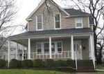 Foreclosed Home in Saint Louis 63135 208 ADAMS ST - Property ID: 1455768