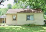 Foreclosed Home in Greenwood 46143  WELTON ST - Property ID: 1505241