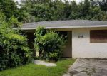 Foreclosed Home in Naples 34113  CAROLINA AVE - Property ID: 1514633