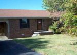 Foreclosed Home in Franklin 42134 500 WITTLAND DR - Property ID: 1522958