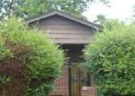 Foreclosed Home in Denver 80204 3115 W 8TH AVE - Property ID: 1534764