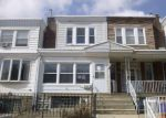 Foreclosed Home in Philadelphia 19135 4120 GILHAM ST - Property ID: 1685271