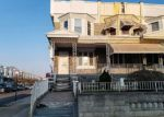 Foreclosed Home in Philadelphia 19143 729 S 60TH ST - Property ID: 1787622
