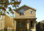 Foreclosed Home in Chicago 60619 9260 S CALUMET AVE - Property ID: 1866844