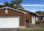 Foreclosed Home in Reynoldsburg 43068 684 RAVENNA CIR - Property ID: 1908189