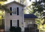 Foreclosed Home in La Follette 37766 176 LAKE BROOK LN - Property ID: 1920666