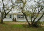 Foreclosed Home in Seguin 78155 147 MUEHL RD - Property ID: 2051987