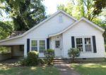 Batesville 38606 MS Property Details