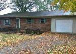 Foreclosed Home in Counce 38326 110 WHEELER LN - Property ID: 2294255