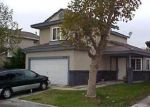 Foreclosed Home in Rialto 92376  W SANTOLINAS ST - Property ID: 2472524