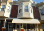 Foreclosed Home in Philadelphia 19119 24 W SHARPNACK ST - Property ID: 2512081
