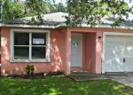 Foreclosed Home in Bradenton 34208 3120 27TH ST E - Property ID: 2561924