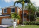 Weston 33326 FL Property Details