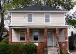 Foreclosed Home in Lowell 01851 25 MOREY ST - Property ID: 2715306