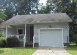 Foreclosed Home in Fayetteville 28314 1370 WORSTEAD DR - Property ID: 2734911