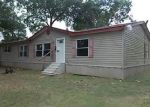 Foreclosed Home in Dayton 77535  COUNTY ROAD 440 - Property ID: 2736473