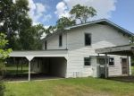 Foreclosed Home in Sulphur 70663 639 N CLAIBORNE ST - Property ID: 2786140
