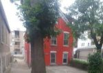 Foreclosed Home in Chicago 60623 2436 S FRANCISCO AVE - Property ID: 2854083