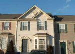 Foreclosed Home in York 17406 1045 KENTWELL DR - Property ID: 2881514