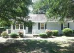 Foreclosed Home in Effingham 29541 3706 E EFFINGHAM HWY - Property ID: 2881868