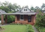 Foreclosed Home in Memphis 38107 1371 SNOWDEN AVE - Property ID: 2892687