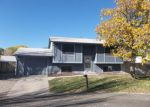 Foreclosed Home in Grand Junction 81504 581 FAIRFIELD CT - Property ID: 2917303