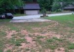 Foreclosed Home in Riverdale 30274 8484 WILLOWS TER - Property ID: 2943479