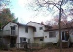 Foreclosed Home in Atco 8004  BRIARCLIFF RD - Property ID: 2992148