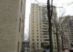 Foreclosed Home in Bronx 10468 9 FORDHAM HILL OVAL APT 7G - Property ID: 2998942