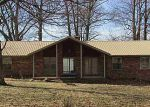 Foreclosed Home in Campbellsville 42718 107 MEADOW HILL RD - Property ID: 3011153