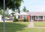 Foreclosed Home in Wilmington 45177 509 RANDOLPH ST - Property ID: 3011157