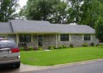 Foreclosed Home in Russellville 72802 2200 E 19TH ST - Property ID: 3023803