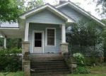 Foreclosed Home in Laurens 29360 209 IRBY AVE - Property ID: 3056122