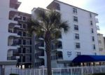 Foreclosed Home in Gulf Shores 36542 427 E BEACH BLVD - Property ID: 3067617