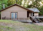 Foreclosed Home in Hot Springs National Park 71913 107 OVERLOOK CT - Property ID: 3092415
