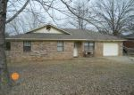Foreclosed Home in Russellville 72802 923 E GUM ST - Property ID: 3092839