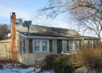 Foreclosed Home in Piney Point 20674  LOCUST ST - Property ID: 3120207