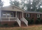 Foreclosed Home in Chesnee 29323 5873 CHESNEE HWY - Property ID: 3128887