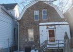 Foreclosed Home in Chicago 60619 646 E 92ND PL - Property ID: 3148789