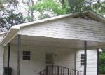 Foreclosed Home in Kinston 28501 1413 PARKER ST - Property ID: 3203566